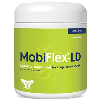 MOBIFLEX-L/DOG  250G